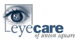 Eyecare of Union Square